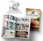eBook ricettario della confraternita della pizza