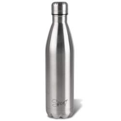 SPP048-750 - SPICE Bottiglia Termica in Acciaio Inox 750 ml