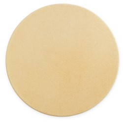 Spice Pietra Refrattaria forno Pizza Diavola ricambio base diametro 31 cm