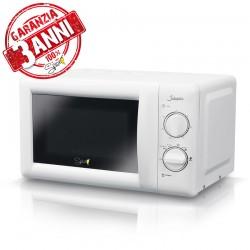 SPICE - JALAPENO 3 Anni di Garanzia forno Microonde Microwave 20 litri