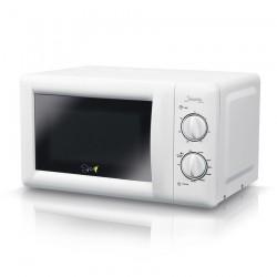 SPICE - JALAPENO GRILL forno Microonde Microwave combinato con GRILL 20 litri