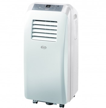 ARGOCLIMA RELAX - argo climatizzatore condizionatore  portatile 10.000 btu classe A