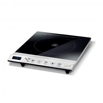 SPICE CHILI Fornello a Induzione Digital Touch piastra singola 2000 W