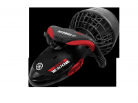 Seascooter Acqua Scooter Elettrico YAMAHA RDS300 DPV Diver Propulsion Veichle