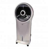 ARGOCLIMA POLIFEMO ventilatore evaporativo raffrescatore ad acqua con filtrazione aria