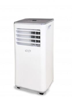 Argo Holly Climatizzatore Portatile 10.000 Btu/h Bianco