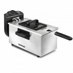 G3Ferrari - G10083 Friggitrice Pastella 3 L 2000 W