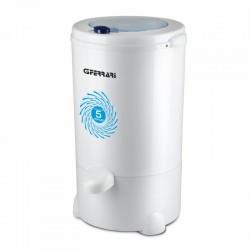 G3Ferrari - G90041 Monia Asciugatrice a centrifuga