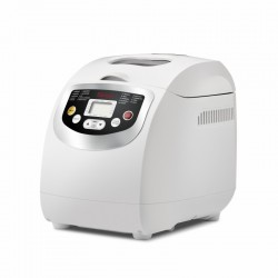 Girmi - MP20 Macchina del Pane 600 W