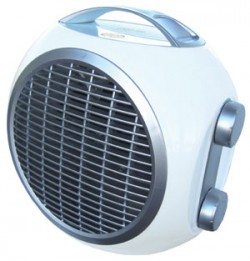 "ARGO - TERMOVENTILATORE "" POP ICE"""