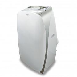 ARGOCLIMA SOFTY PLUS climatizzatore condizionatore portatile monoblocco con pompa di calore 13000 btu