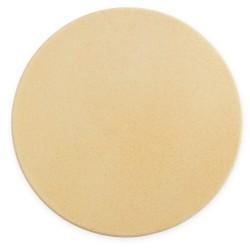 Spice Pietra Refrattaria forno Pizza Caliente ricambio base diametro 32 cm