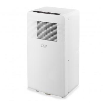 ARGO ADAK climatizzatore condizionatore portatile monoblocco 8000 btu