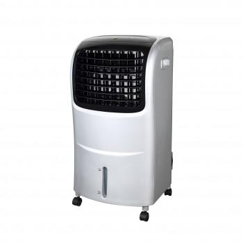 ARGOCLIMA raffrescatore evaporativo BEAR