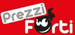 banner prezziforti