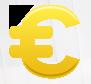 simbolo euro